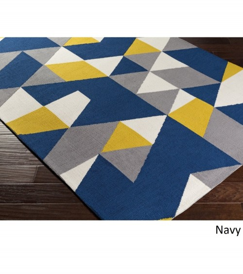 Simplicity Marble Textured Rugs