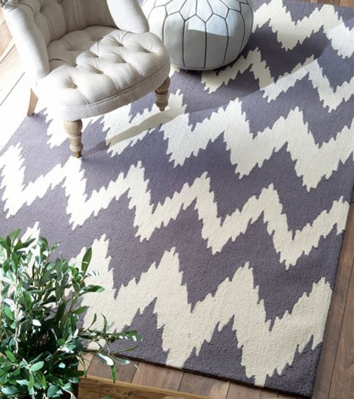 safacalifornia cozy solid dark grey shag rug|malaysia wallpaper
