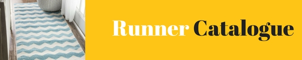 Runner Catalogue.jpg