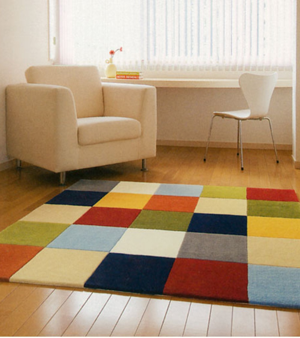 Malaysia Wallpaper And Rugs