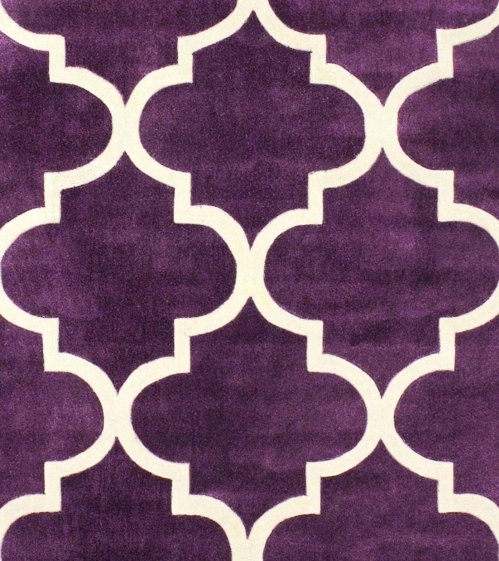Malaysia Wallpaper And Rugs Online