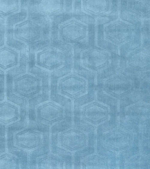 Voyer Moroccan Inspired Rugs